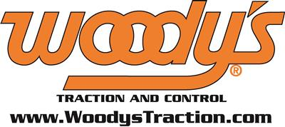 Woody's Traction and Control
