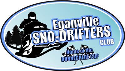 Eganville Sno-Drifters