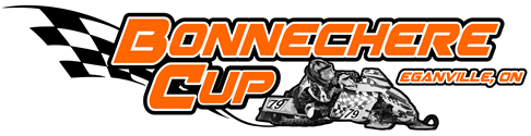 Bonnechere Cup