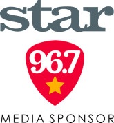 STAR 96.7 - Bonnechere Cup Sponsor