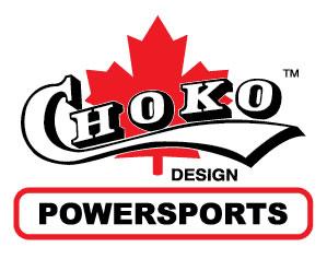 Choko DesignPowersports