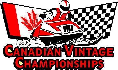 Canadian Vintage Championships