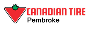 Canadian Tire - Pembroke